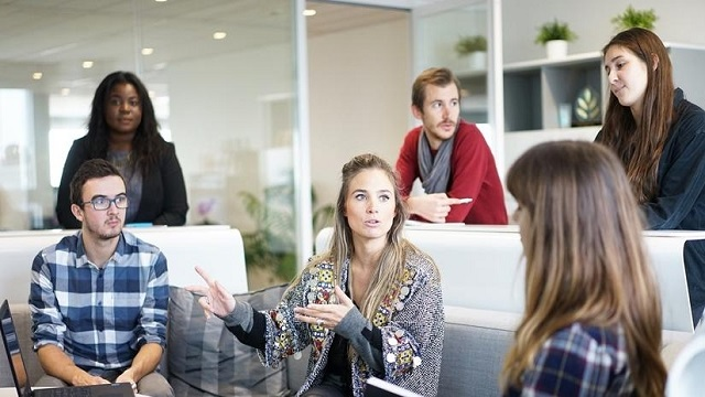 50% men admit rise in bias against women at workplace: Survey