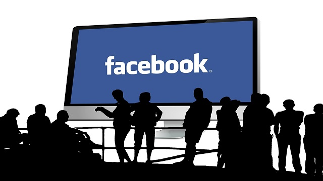 facebook to offer security options for users