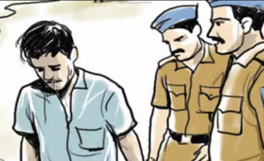 14 year kidnapped in up