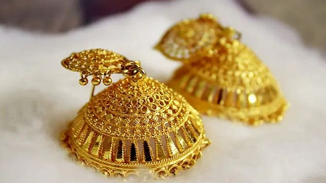 gold rate in odisha