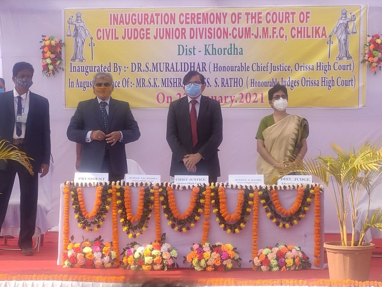 Odisha: Civil Judge Jr Division cum JMFC Court inaugurated in Chilika kalingatv.com EID MUBARAK 2020: BEST WISHES, MESSAGES & SHAYARIS TO SHARE WITH YOUR LOVED ONE ... PHOTO GALLERY  | I.PINIMG.COM  #EDUCRATSWEB 2020-05-23 i.pinimg.com https://i.pinimg.com/236x/4b/5e/44/4b5e44285c88e809d9ba33468574be1d.jpg