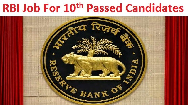RBI Recruitment 2021: Recruitment Begins For Government Job In These 18 States; Apply Soon kalingatv.com EID MUBARAK 2020: BEST WISHES, MESSAGES & SHAYARIS TO SHARE WITH YOUR LOVED ONE ... PHOTO GALLERY  | I.PINIMG.COM  #EDUCRATSWEB 2020-05-23 i.pinimg.com https://i.pinimg.com/236x/4b/5e/44/4b5e44285c88e809d9ba33468574be1d.jpg