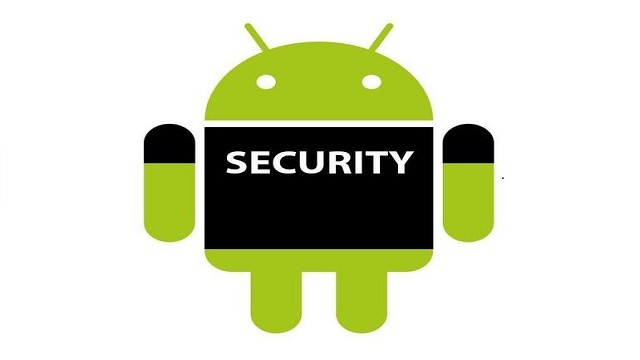 january 2021 android security patch for nokia