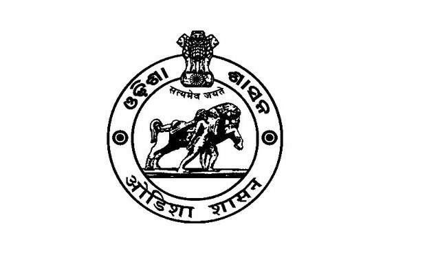 Odisha govt gives nod to 8 industrial projects