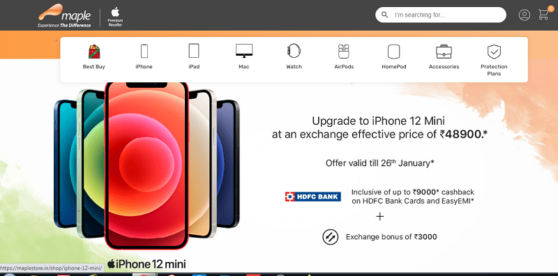 Heavy Discount on iPhones, Bag the Offer Today kalingatv.com EID MUBARAK 2020: BEST WISHES, MESSAGES & SHAYARIS TO SHARE WITH YOUR LOVED ONE ... PHOTO GALLERY  | I.PINIMG.COM  #EDUCRATSWEB 2020-05-23 i.pinimg.com https://i.pinimg.com/236x/4b/5e/44/4b5e44285c88e809d9ba33468574be1d.jpg