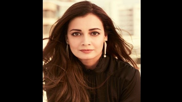 Dia Mirza to marry entrepreneur Vaibhav Rekhi on Feb 15?