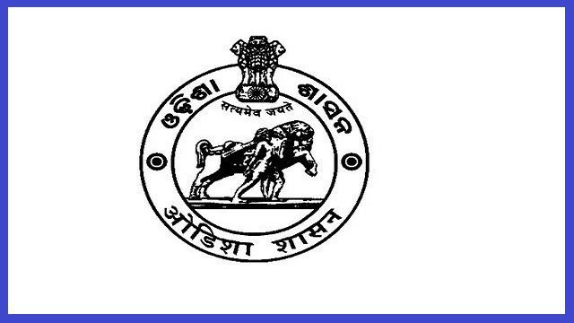 Odisha Seeks Withdrawal Of Draft Bylaws For Lingaraj, Brahmeswar Temples