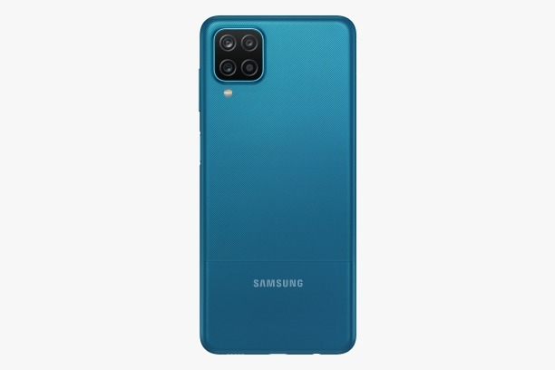 Samsung Galaxy M12 Becomes Top Selling Smartphone Within First 48 Hrs Of It's Sale On Amazon - Kalinga TV