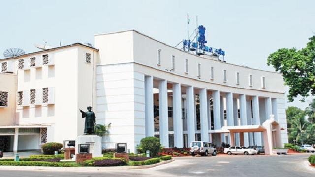 Odisha oppn besieges Speaker