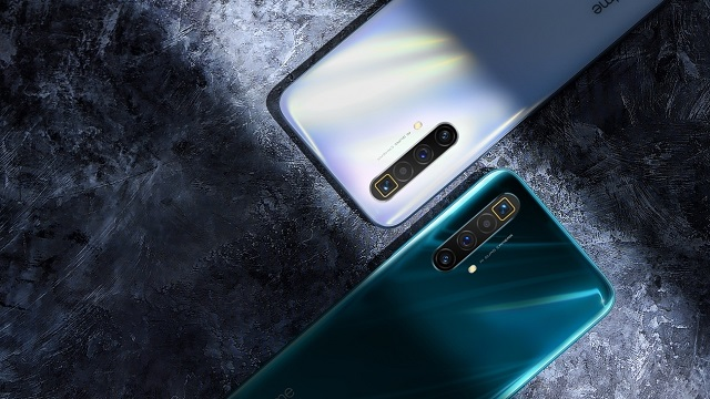 realme c25s price and specifications