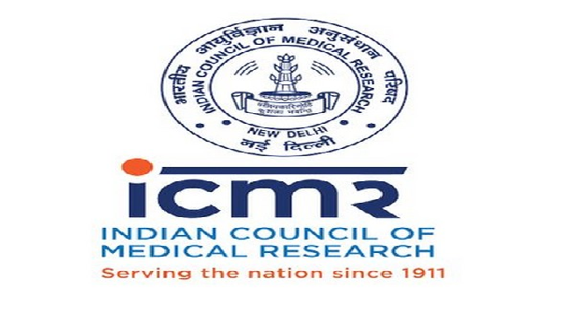 icmr new guidelines for rt pcr