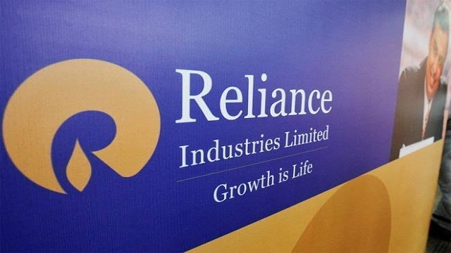 Reliance becomes biggest donor in fighting covid-19 in india