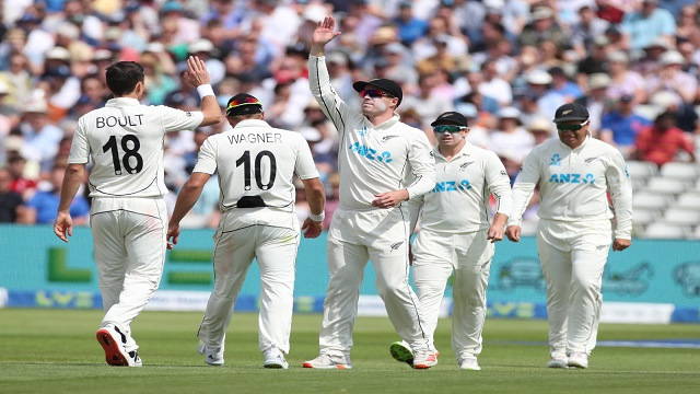 England all out for 303