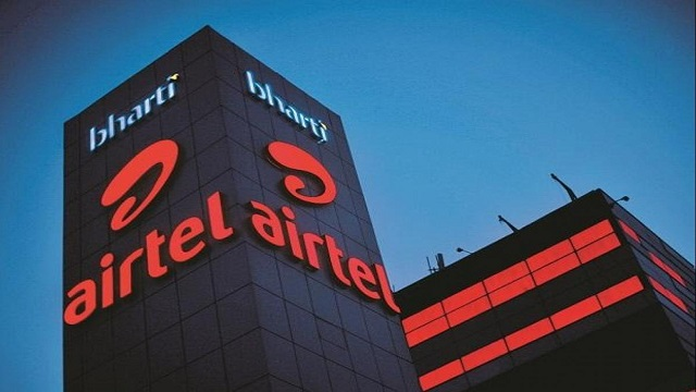 Airtel 456 prepaid recharge plan and details