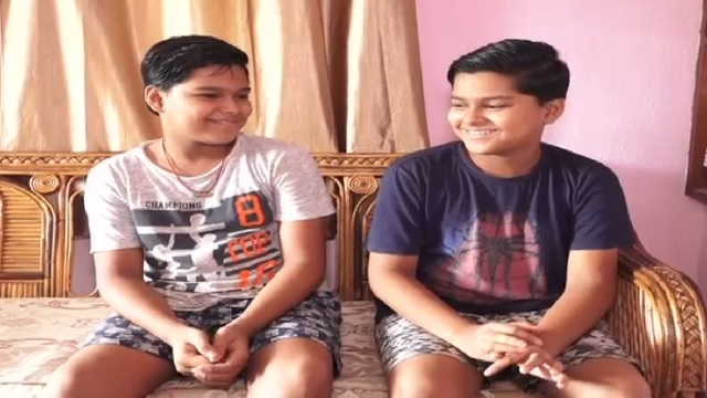 odisha twins in national chess competition